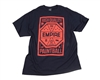 Empire 2013 Harold THT T-Shirt - Blue