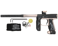 Empire Axe 2.0 Paintball Marker - Dust Black/Dust Copper