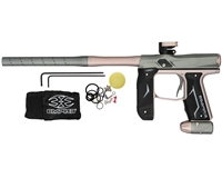 Empire Axe 2.0 Paintball Marker - Dust Grey/Dust Copper