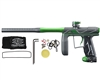 Empire Axe Pro Gun - Dust Grey/Polished Green