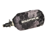 Empire 2014 Hex FT Bottle Glove - Black