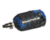 Empire 2014 Hex FT Bottle Glove - Blue