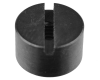 Empire BT TM-7 Fore-Grip Adjustment Nut (17688)