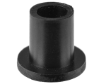 Empire BT Trracer Feed Elbow Spacer (17763)