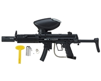 Delta Elite Empire Paintball Gun