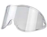Empire Avatar/E-Flex/E-Vents/Helix Mask Replacement Lens - Single - Clear