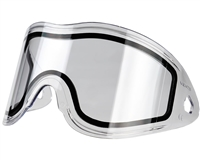 Empire Avatar/E-Flex/E-Vents/Helix Replacement Lens - Thermal - Clear