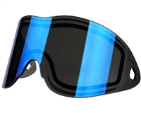 Empire Avatar/E-Flex/E-Vents/Helix Replacement Lens - Thermal - Mirror Blue