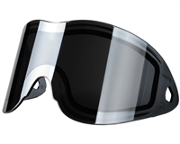 Empire Avatar/E-Flex/E-Vents/Helix Replacement Lens - Thermal - Mirror Chrome