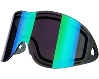 Empire Avatar/E-Flex/E-Vents/Helix Replacement Lens - Thermal - Mirror Green