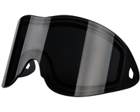 Empire Avatar/E-Flex/E-Vents/Helix Replacement Lens - Thermal - Ninja/Black
