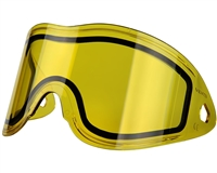 Empire Avatar/E-Flex/E-Vents/Helix Replacement Lens - Thermal - Yellow