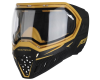 Empire EVS Mask - Black/Gold