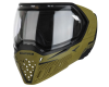 Empire EVS Mask - Olive/Black