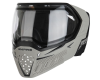 Empire EVS Mask - Grey/Black