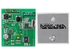 Empire Halo B/Relaoder B Replacement RF Loader Board Kit (38929)