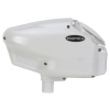 Empire Halo Too SE Paintball Hopper - White