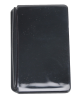 Empire Magna Drive Battery Cover (38469) - Black