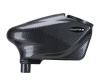 Empire Magna Drive Hopper Shell Kit - Carbon Fiber