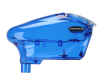 Empire Magna Drive Hopper Shell Kit - Blue