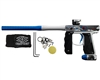 Empire Mini GS Paintball Marker - SE Killing Machine