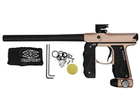 Empire Mini GS Paintball Marker
