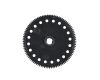 Empire Prophecy Replacement Sprocket Part # 31014