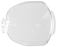 Empire Prophecy Replacement Snap Friction Lid Kit Part # 36007