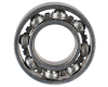 Empire Prophecy Replacement Ball Bearing R188 Part # 38803