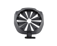 Empire Prophecy Loader Speed Feed - Black/Grey