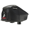 Empire Prophecy Z2 Paintball Loader - Matte Black