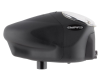 Empire Prophecy Z2 High Capacity Paintball Loader - Matte Black