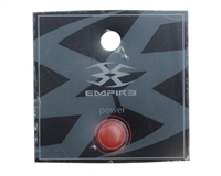 Empire Reloader B Replacement Backplate Sticker (38802)