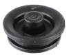 Empire Vanquish Replacement Rubber Joystick Button Cover (72616)