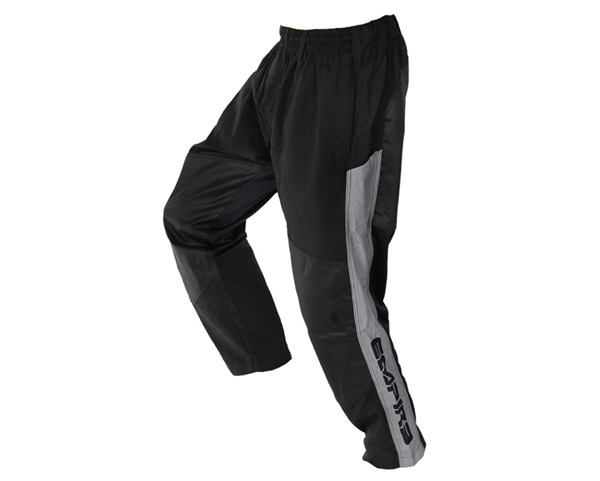 Empire Lightweight Grind Pants - Black/Grey