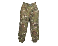Empire Battle Tested Lightweight Freedom THT ETACS Pants - Camo