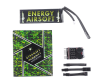 Energy LiPo 7.4v 3450mAh Tactical Airsoft Battery