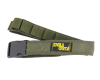 Enola Gaye Hang Ten Belt - Olive