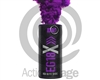 Enola Gaye EG18X Military Smoke Grenade - Purple