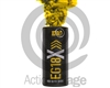 Enola Gaye EG18X Military Smoke Grenade - Yellow