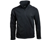 Enola Gaye Jacket - TechOne - Black