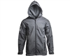 Enola Gaye Jacket - TechTwo - Grey