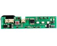 Planet Eclipse Circuit Board - Etek 2