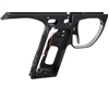 Planet Eclipse Trigger Frame - Etek 2