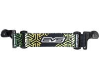 Empire Goggle Strap - EVS - Green Fade