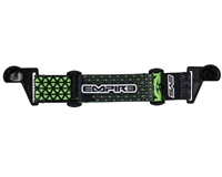 Empire Goggle Strap - EVS - Lime