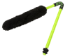 Exalt Barrel Maid Fuzzy Swab - Toxic (Lime/Black