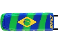 Exalt Bayonet Barrel Cover - Brazil