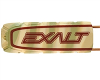Exalt Bayonet Barrel Cover - Camo