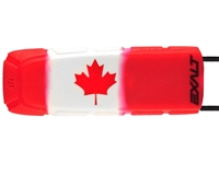 Exalt Bayonet Barrel Cover - Canada Flag